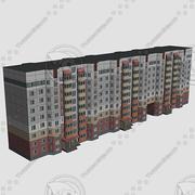 House_Environment32 3d model