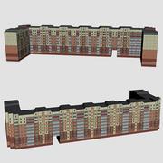 House_Environment54 3d model