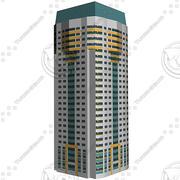 House_Environment112 3d model