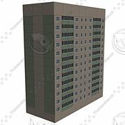 House_Environment79 3d model