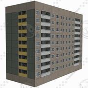 House_Environment84 3d model