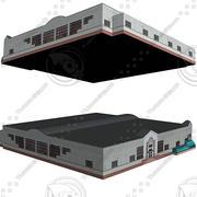 House_Environment173 3d model