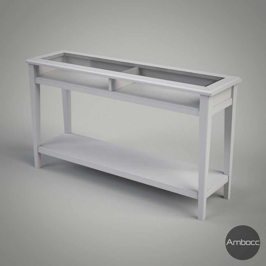 ikea bar unusual sofa behind console lamp tables table plans pipe ideas height picture footunter