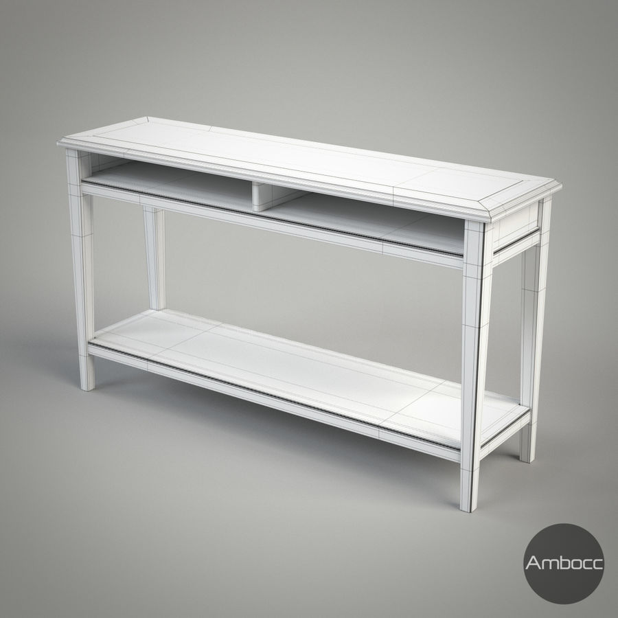 table image decor hack designs of home amazing sofa ikea rustzine