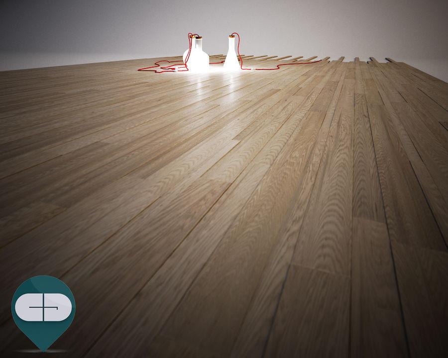 Wood Flooring 3d Model 14 Oth Obj Fbx 3ds C4d Free3d
