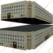 House_Environment170 3d model