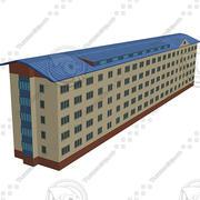 House_Environment165 3d model