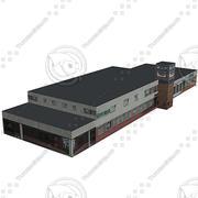 House_Environment186 3d model