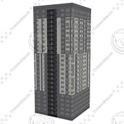 House_Environment215 3d model