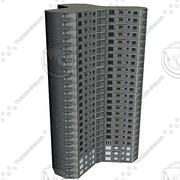 Construction04 3d model