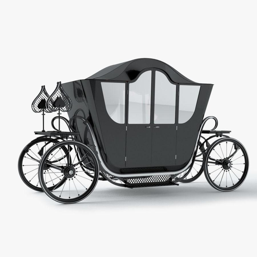 运输 royalty-free 3d model - Preview no. 1