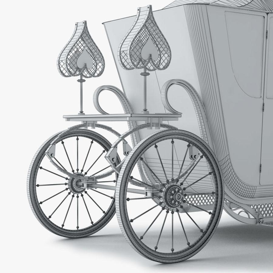 运输 royalty-free 3d model - Preview no. 6