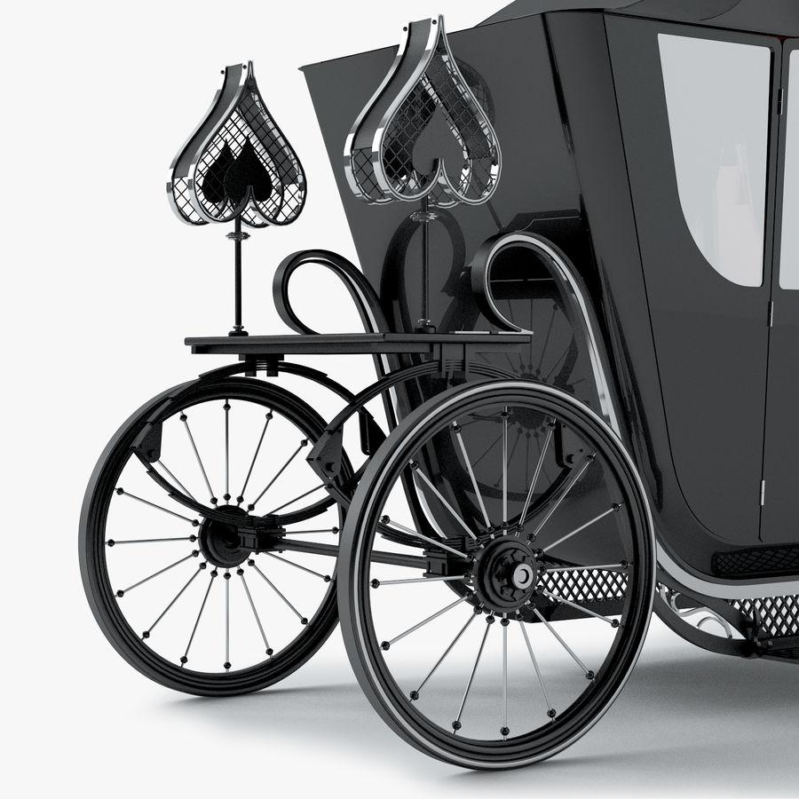 运输 royalty-free 3d model - Preview no. 5