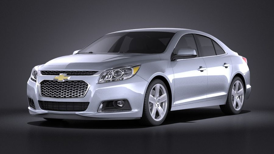 watch chevrolet ls youtube tour full hqdefault malibu