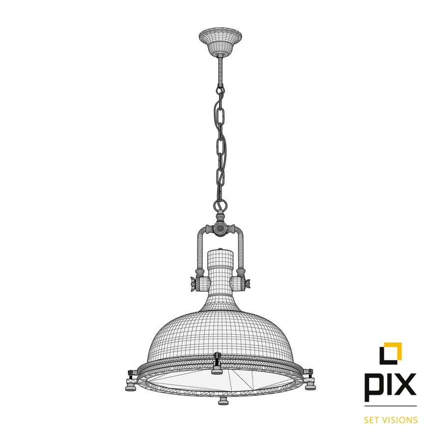 Boston industrial pendant lamp by leyton 3d model 16 obj x boston industrial pendant lamp by leyton royalty free 3d model preview no 3 aloadofball Choice Image