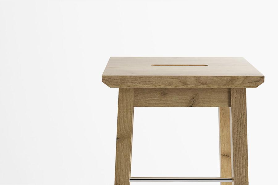 Ikea sgabello metallo: snap sgabelli bar sgabello bar ikea with