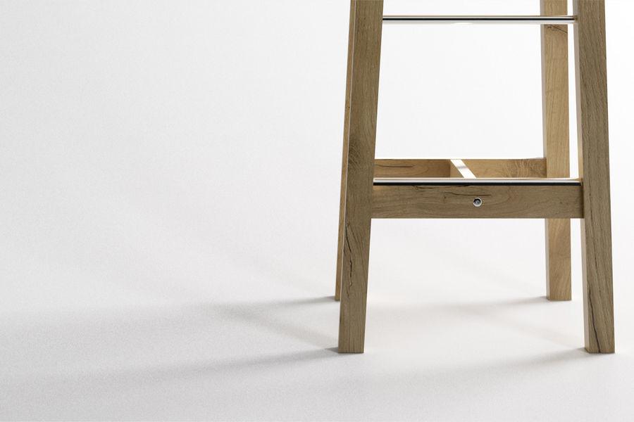 Sgabello scaletta legno ikea: sgabello scaletta legno ikea sgabelli
