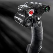 Joystick MIG-29 3d model