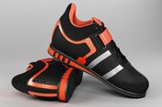 Chaussure de sport générique 3d model