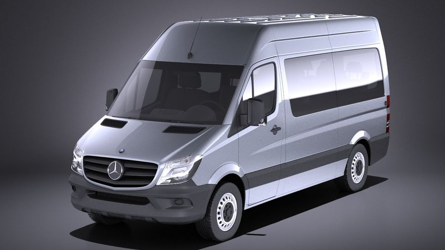 Mercedes Benz Metris Small likewise Mercedes Benzv Main furthermore Lexus Rear Ls likewise Limo Bus Blue Seats Blue Lights likewise P Mid A. on 2015 mercedes sprinter passenger van