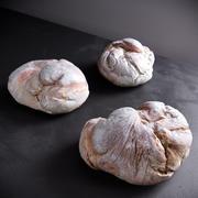 Ekmek 3d model