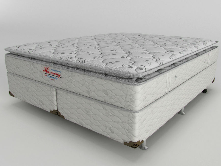 max almirah bengaluru image almira product of furniture mattress from wholesaler bed