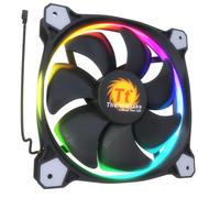 Thermaltake Ring RGB 3d model