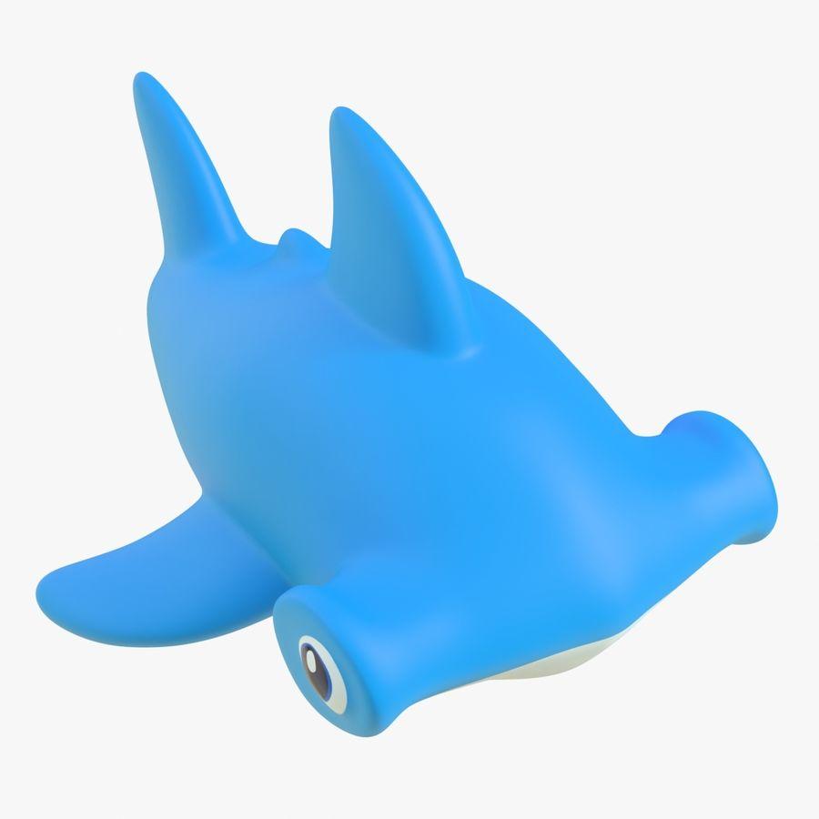 Shark Tank Dog Toys
