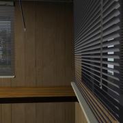 Construction Trailer.zip 3d model