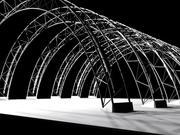 truss01.max 3d model