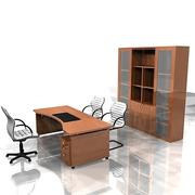 dir_office_furniture_01.zip 3d model
