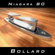 Niagara-80 Bitt modelo 3d