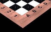 Chess1.rar 3d model