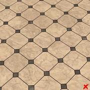 Floor009_max.ZIP 3d model