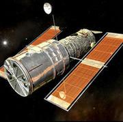 Hubble.zip (tümü) 3d model