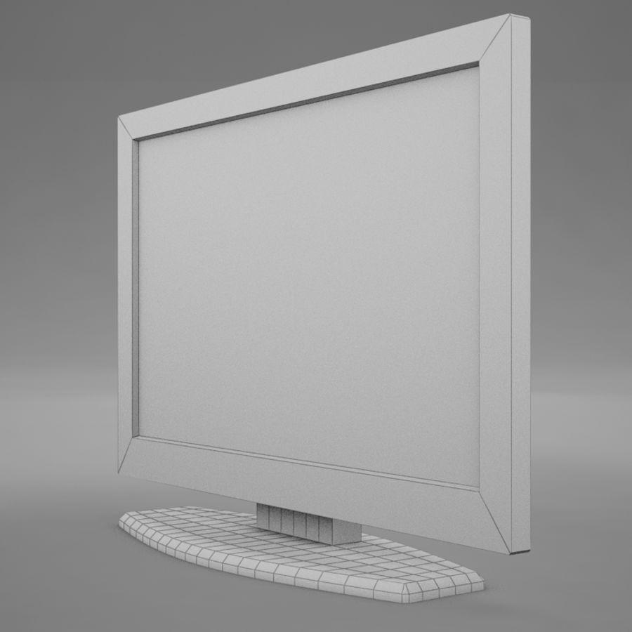 Gateway plasma.zip royalty-free 3d model - Preview no. 11