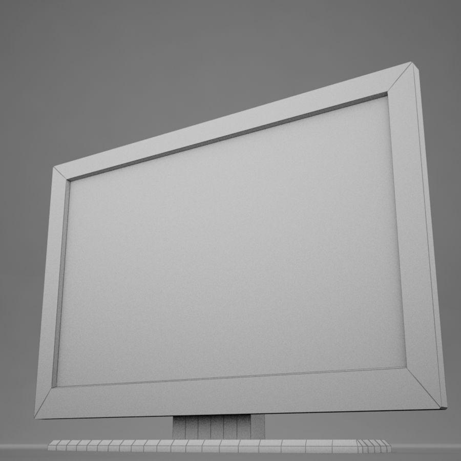 Gateway plasma.zip royalty-free 3d model - Preview no. 17