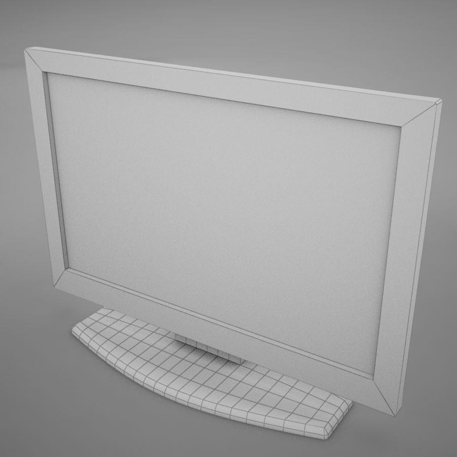Gateway plasma.zip royalty-free 3d model - Preview no. 10