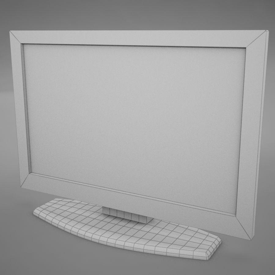 Gateway plasma.zip royalty-free 3d model - Preview no. 13