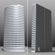 building01.zip 3d model