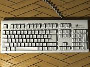клавиатура 3d model