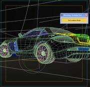 Mers SLR.rar 3d model