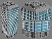 build2.max 3d model