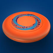 Frisbee (hohes Detail) 3d model