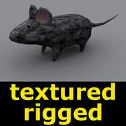 mouse.max 3d model