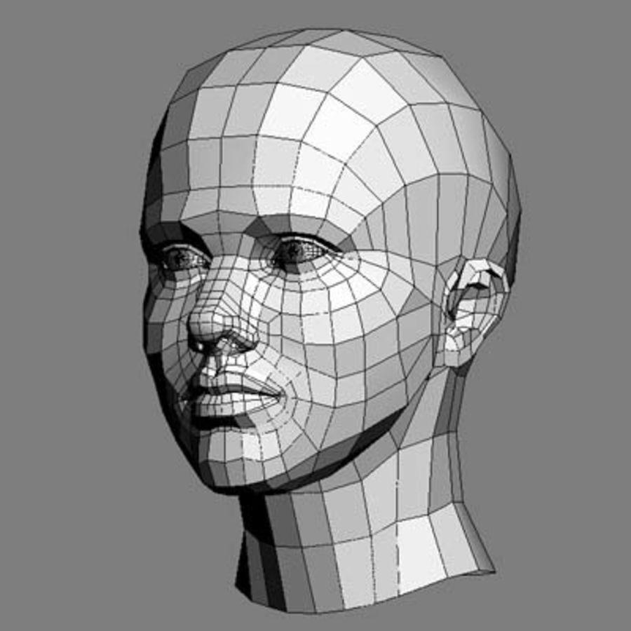 Открытки рабочей, 3д модели картинки