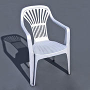 chair_c4d.rar 3d model