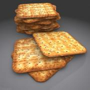 dry_biscuits_square_seeded.zip 3d model