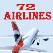 Boeing_777_collection.zip(1) 3d model