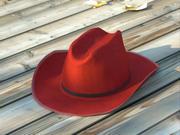 Sombrero de niño modelo 3d